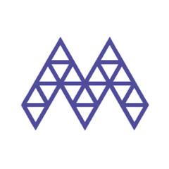 AIBC Summit