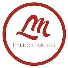 Lyrico Museo