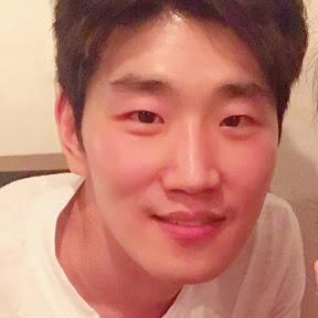 HongTube 사람심리/연애심리/사고전환