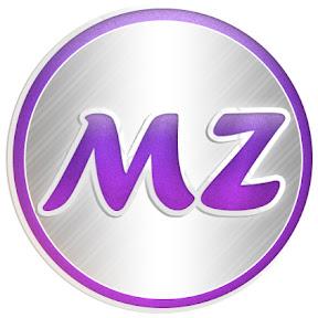 MrZoeiro