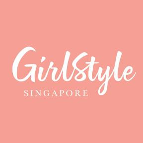 GirlStyle Singapore