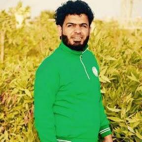 هشام الحجي
