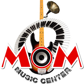 Mom Music । Record Label