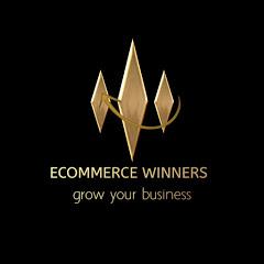 Ecommerce Winners