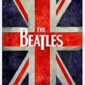 Beatle Stories