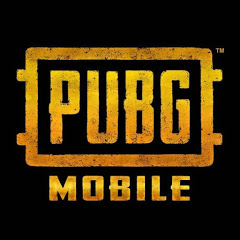 Pubg Mobile Best Player Gaming