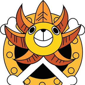 海賊王兒One Piecer