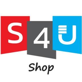 S4U STUDIOTH อุปกรณ์บันทึกเสียง