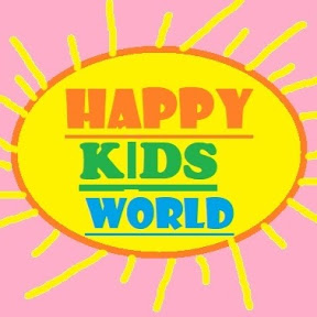 Happy Kids World