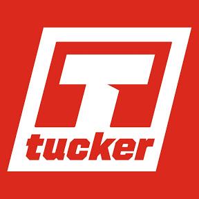 Tucker Powersports