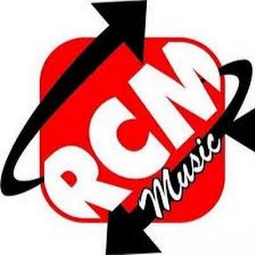 Rcm Music