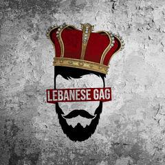 Lebanese Gag