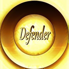 Defender Records