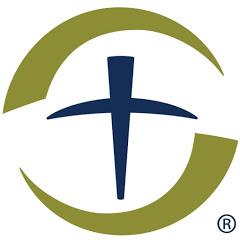 Samaritans Purse International Health Forum