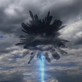 MYSTERY UFO