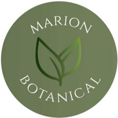 Marion Botanical