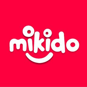 Mikido TV - Çizgi Film ve Çocuk Şarkıları