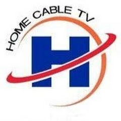 Home Cable Udonthani