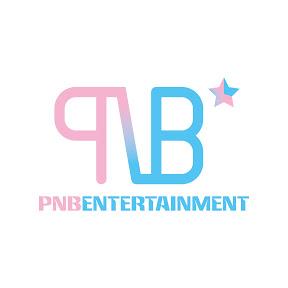 PNB TV