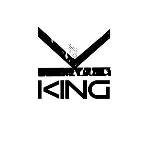 King K