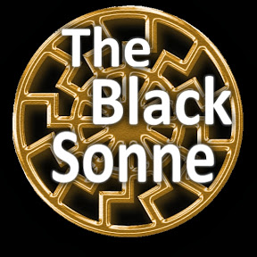 TheBlackSonne and HorrorGames