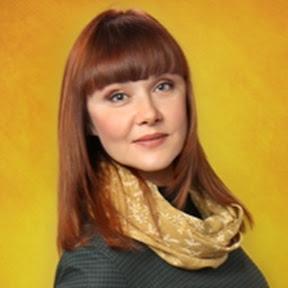 Обучение таро - Алория Собинова Руны и их значение
