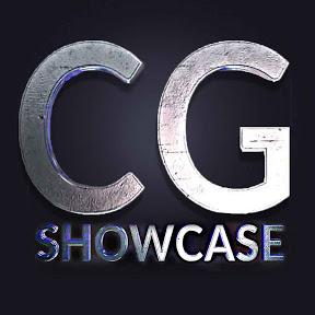 CG showcase