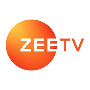 Zee TV Middle East