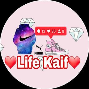 Жизнь Кайф