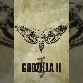 Godzilla: King of the Monsters - Topic