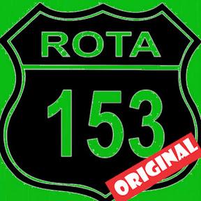 Canal Rota 153