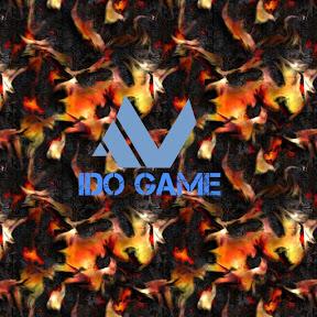 ido game