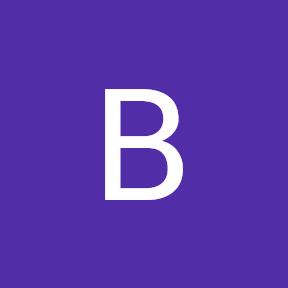 BNNMN8-CHANNELS PS4