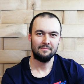 Евгений Столев