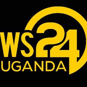 XTV Uganda