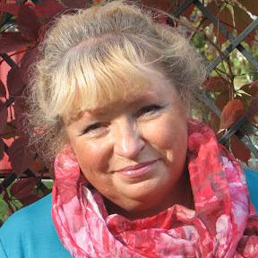 Тамара Адушкина