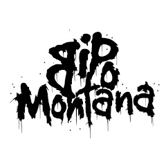 Bipo Montana