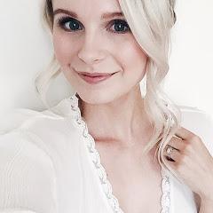 Andrea Clare