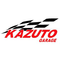 Kazuto Garage