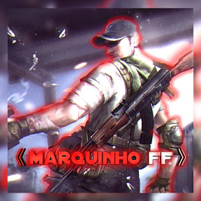 Marquinho FF