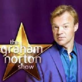 The Graham Norton