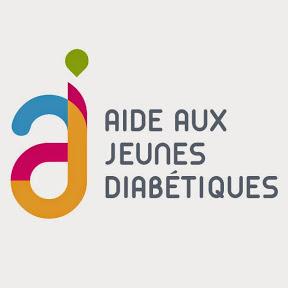 Aide aux Jeunes Diabétiques