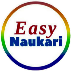 Easy Naukri