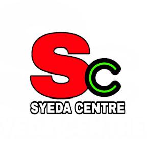 Syeda Centre