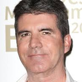 Simon Cowell - Topic