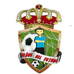 Niños del Futbol