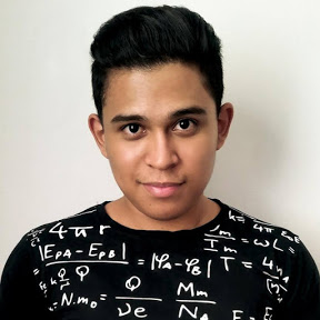 Yan Bruno
