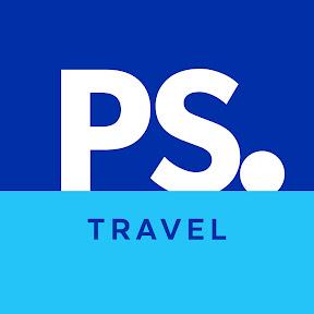 POPSUGAR Travel