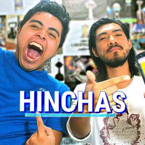 Hinchas