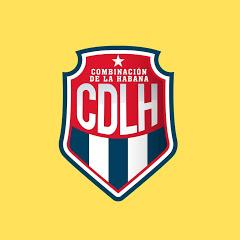 Combinacion De La Habana